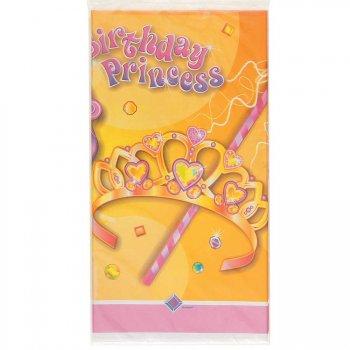 Nappe Birthday Princess