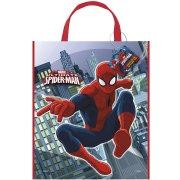 Sac cadeau Spiderman