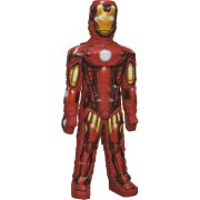Pinata 3D Iron man Avengers