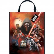 Sac Cabas Star Wars VII