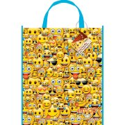 Sac cabas Emoji Smiley (33 cm)