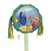 Pull Pinata Dory Dépliable