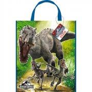 Sac cabas Jurassic World (33 cm)