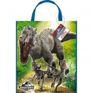 Sac cabas Jurassic World (33 cm)