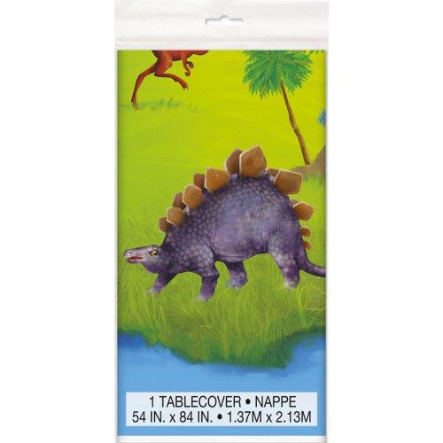 Nappe Dino Jungle