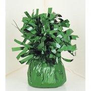 Poids pour Ballon Hélium (13 cm) - Vert sapin