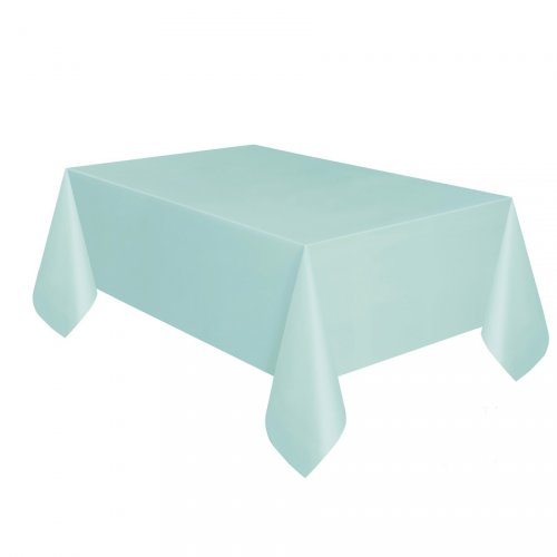Nappe Menthe