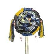Pull Pinata dépliable Batman (48 cm)