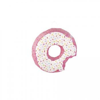 Pinata Donuts 3D (46 cm)