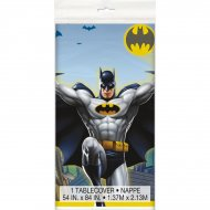 Nappe Batman DC
