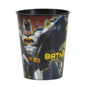 Grand Gobelet Batman DC (33 cl)