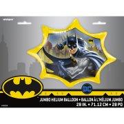 Ballon Géant Batman DC (71 cm)