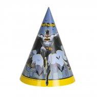 8 Chapeaux Batman DC