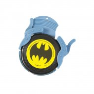 4 Lance Mini Disques Batman