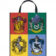 Sac cabas Harry Potter (33 cm)