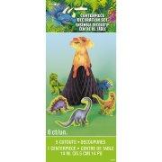 Kit Centre de table Dino Jungle