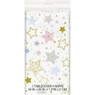 Nappe Twinkle Twinkle Little Star