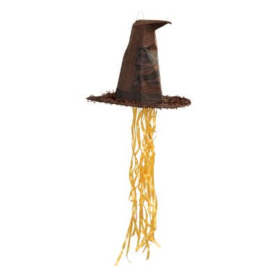 Pull Pinata - Chapeau Harry Potter