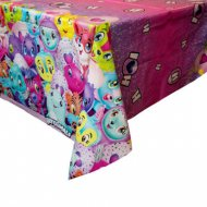 Nappe Hatchimals