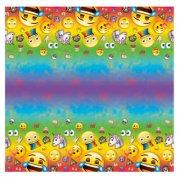Nappe Emoji Rainbow