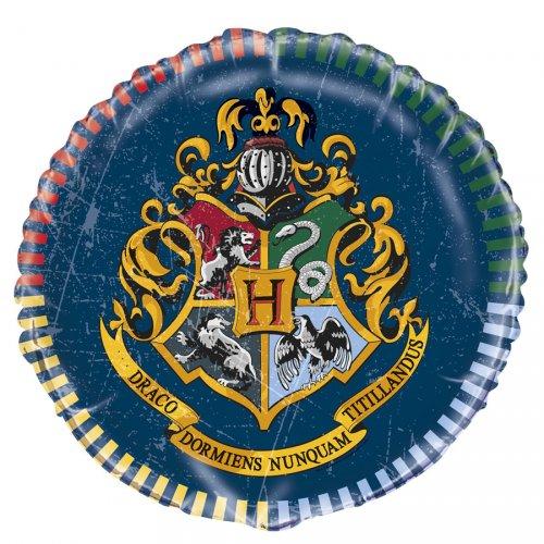 Ballon à Plat Harry Potter