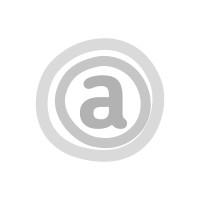 Contient : 1 x 8 Ballons Harry Potter