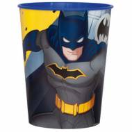 Grand Gobelet Batman DC (33 cl)