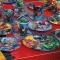 8 Petites Assiettes Justice League images:#1