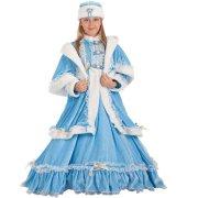 D�guisement Princesse de Russie Luxe