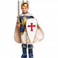Déguisement Prince Caspian Luxe