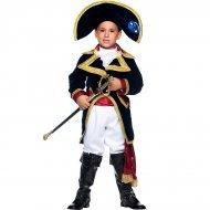 Déguisement de Jeune Napoléon Luxe