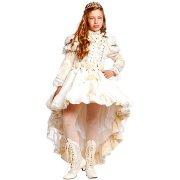 D�guisement Princesse Anastasia Luxe