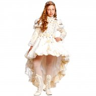 Déguisement Princesse Anastasia Luxe