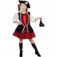 D�guisement de Pirate Daisy