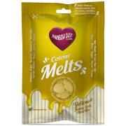 Colour Melts Jaune (250 g)