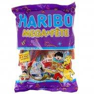 Méga-Fête Haribo - Sac 1Kg