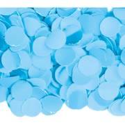 Confettis Bleu - 100 g