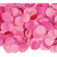 Confettis Rose - 100 g