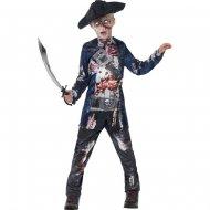 Déguisement Pirate de l'Horreur