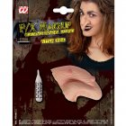 Nez de Sorci�re Latex