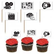 50 Pics cinéma