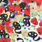 Confettis cin�ma