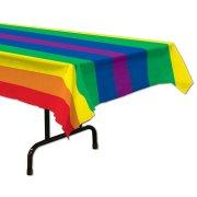 Nappe Rainbow time