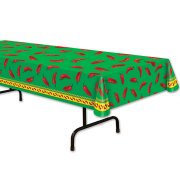 Nappe Piment Mexicain