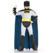 D�guisement Batman The Animated