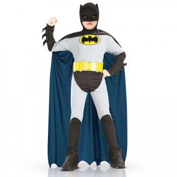 Déguisement Batman The Animated