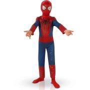 D�guisement Spiderman Amazing 2 Classique enfant