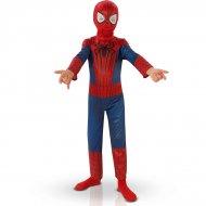 Déguisement Spiderman Amazing 2 Classique enfant