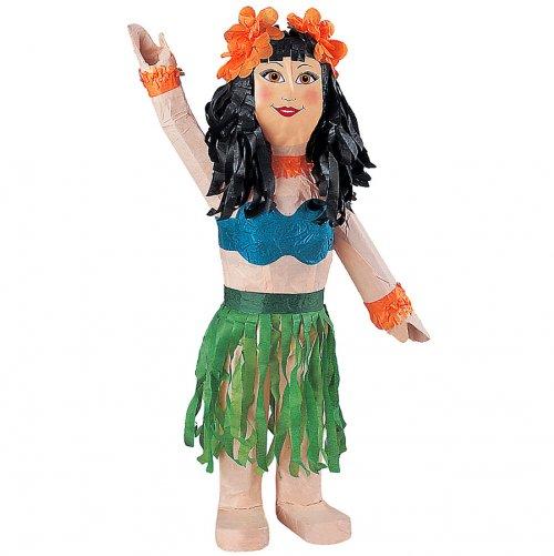 Pinata Tahitienne