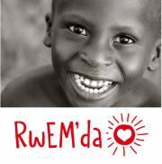 Don à Rwem'da - Aide aux enfants handicapés du Rwanda